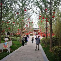 梨園文化體驗區用戶圖片