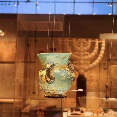 イスラエル博物館のユーザー投稿写真