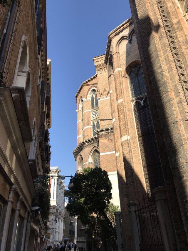 산타 마리아 다라코엘리 성당