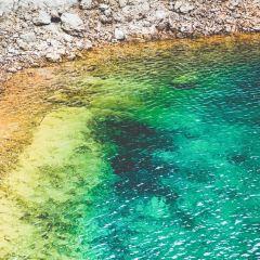 千島湖風景區-天嶼明珠觀島公園用戶圖片