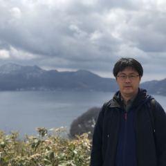 Sairo展望台用戶圖片