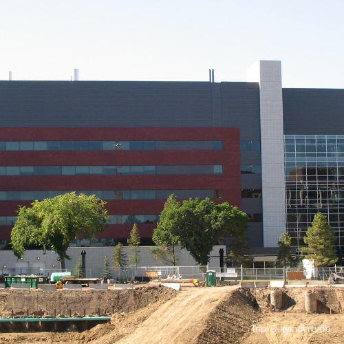 국립 과학 센터