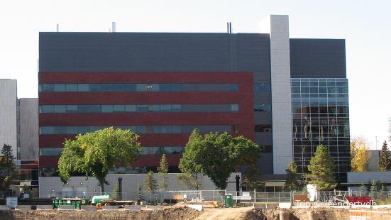 國家科學中心