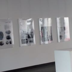 Shangdu Art Hall User Photo