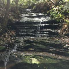 Wentworth Falls User Photo