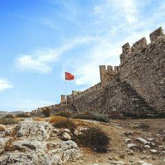 阿亞索魯克城堡用戶圖片