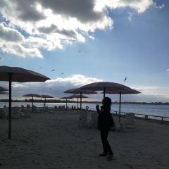 Sugar Beach User Photo