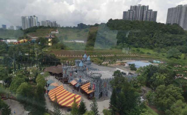 Fantasia Aquapark