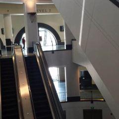 海恩斯會議中心用戶圖片