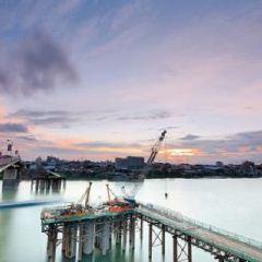 Chroy Changvar Bridge User Photo