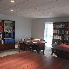 Coleraine Library User Photo