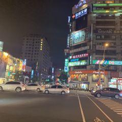 Ding Wang Ma La Guo ( Kaohsiung Qi Xian ) User Photo