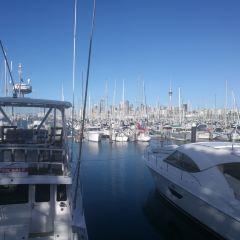 Explore Group Ltd海濱風帆體驗用戶圖片