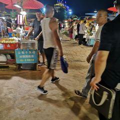 泰國手搖冰棍用戶圖片