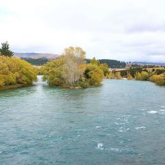 Waterfull Creeks User Photo