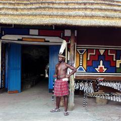 民俗文化村用戶圖片