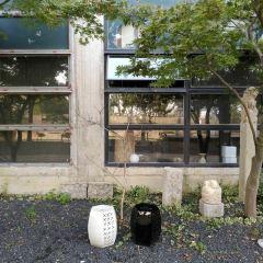 圓山水神社用戶圖片