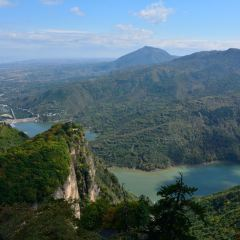 Houxia Sceneic Area User Photo