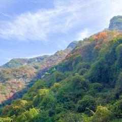 圭峰山のユーザー投稿写真