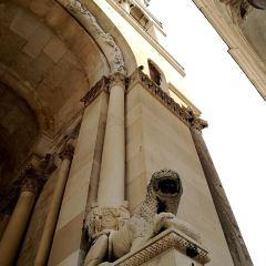 朱庇特神廟用戶圖片