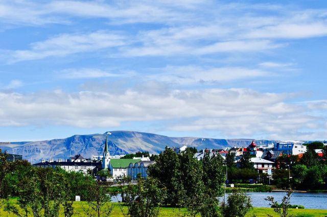 【冰島極光】7大冰島極光最佳觀賞聖地