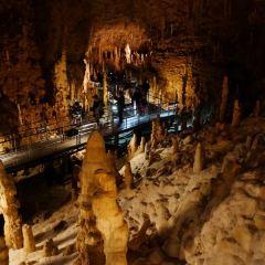 玉泉洞のユーザー投稿写真
