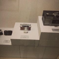 麗水攝影博物館用戶圖片