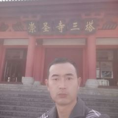 Yita Temple User Photo