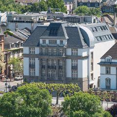 德國電影博物館用戶圖片