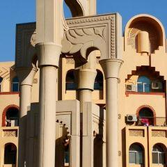 Al Seef User Photo