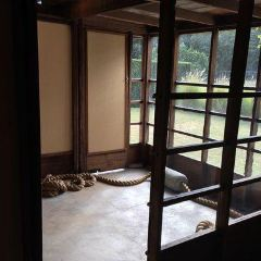 MAK Center for Art and Architecture -- Schindler House User Photo