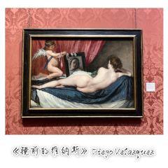 國家美術館用戶圖片