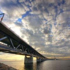 Älvsborg大橋用戶圖片