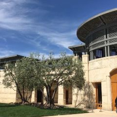 Haas-Lilienthal House User Photo