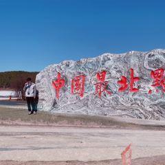 烏蘇里淺灘用戶圖片