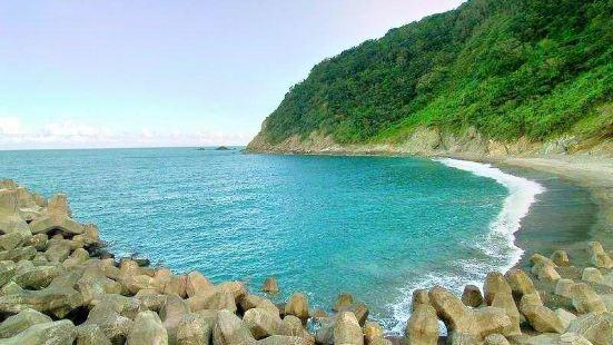 汕頭東山湖