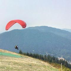 Tiger Mountain User Photo