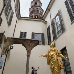 那不勒斯皇宮用戶圖片