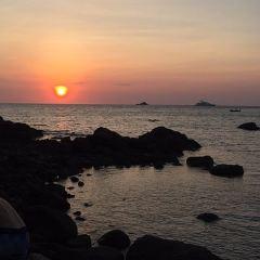 Layan Beach User Photo