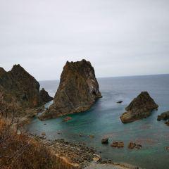 Shimamui Coast User Photo