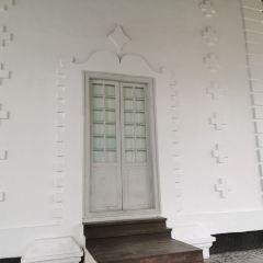 舊法院大樓張用戶圖片