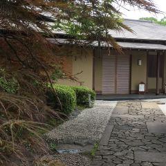 平成庭園のユーザー投稿写真