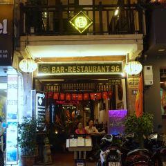96 Restaurant & Bar User Photo