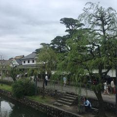 倉敷美觀地區用戶圖片