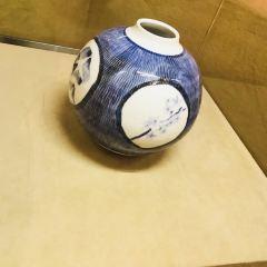 草津片岡鶴太郎美術館のユーザー投稿写真