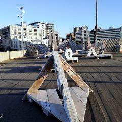 City to Sea Bridge User Photo