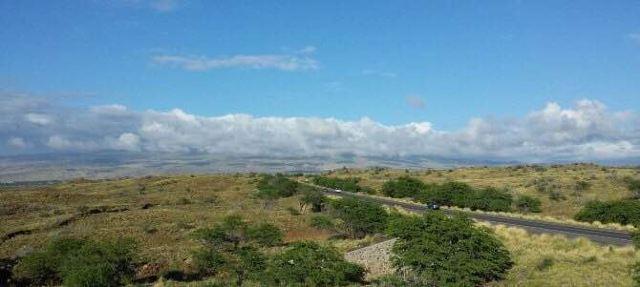 威庇歐山谷觀景點