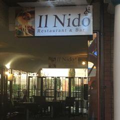 Cafe Il Nido User Photo