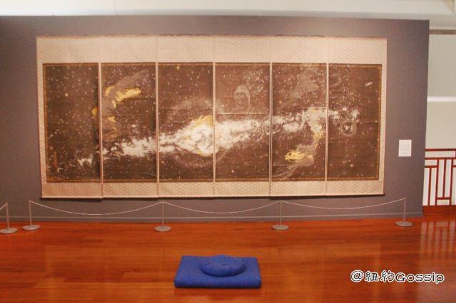 克洛亞洲藝術收藏