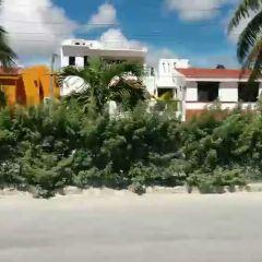 Puerto Juárez User Photo